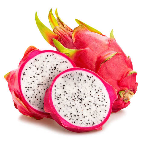 38126-0w470h470_Red_Dragon_Fruit