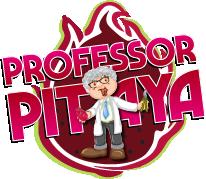 LOGO professor pitaya3